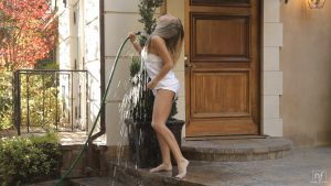 Nubile Films Chastity Lynn in Wet Wishes 2