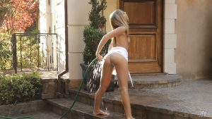 Nubile Films Chastity Lynn in Wet Wishes 6