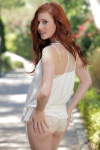 Nubile Films Elle Alexandra in Without You 3