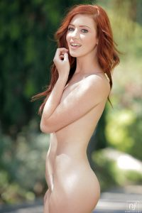 Nubile Films Elle Alexandra in Without You 10