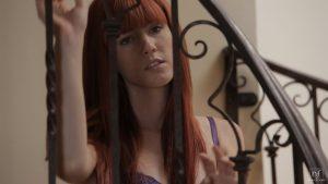 Nubile Films Elle Alexandra in Revealed 2