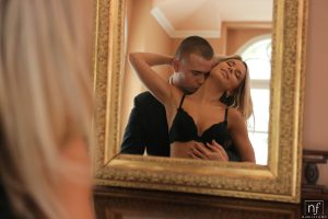 Nubile Films Dido Angel in Down to Business 3