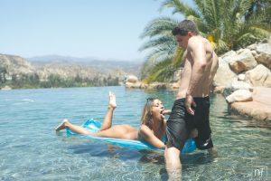 Nubile Films Jada Stevens in Poolside Pounding 6