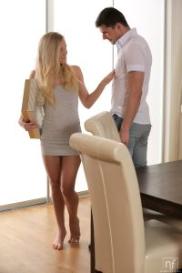 Nubile Films Sicilia in Spice It Up 2