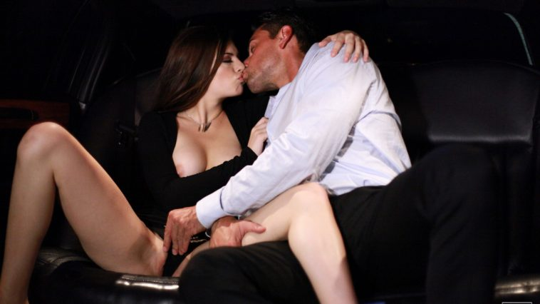 Nubile Films Zoe Wood in A Night to Remember 7