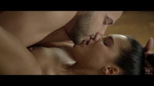 Nubile Films Apolonia Lapiedra in Passionate Beauty 13