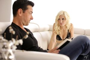 Nubile Films Piper Perri in Signs of Attraction 3
