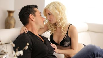 Nubile Films Piper Perri in Signs of Attraction 5