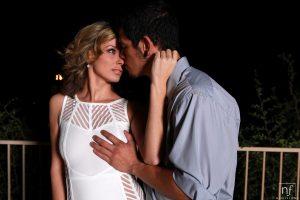 Nubile Films Pristine Edge in Real Passion 3