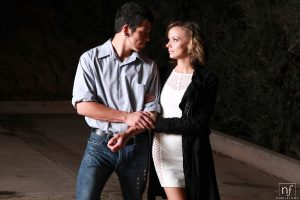 Nubile Films Pristine Edge in Real Passion 1