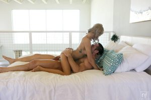 Nubile Films Janice Griffith in Persuasive Beauty 10