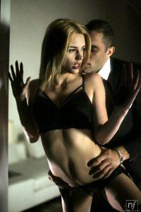 Nubile Films Blake Eden in The Way She Moves 8