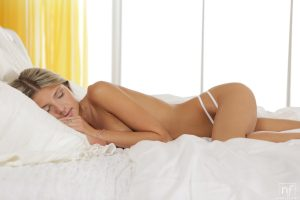 Nubile Films Gina Gerson in Love Affair 1