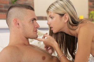 Nubile Films Gina Gerson in Love Affair 7