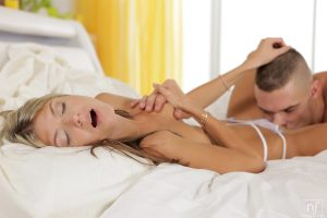 Nubile Films Gina Gerson in Love Affair 10