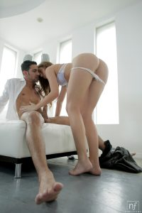 Nubile Films Maddy Oreilly in All I Want 5