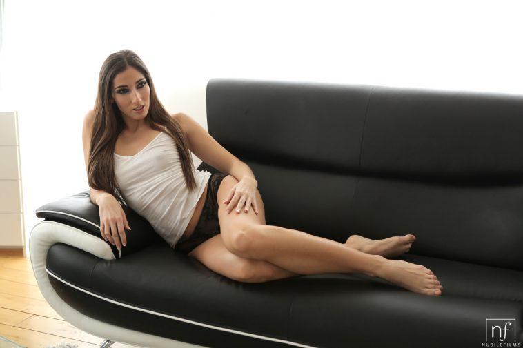 Tantric massage kansas city XXX